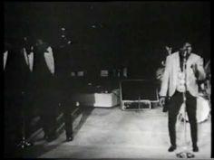 "▶ James Brown - ""Prisoner of Love"" - YouTube"