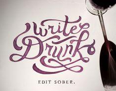 Typography Mania #210 | Abduzeedo Design Inspiration
