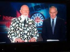 don cherry jackets