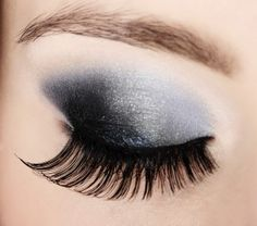 Make Up In Winter Season