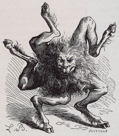 72 Demons:  BUER  Great President. He appears when the Sun is in Sagittarius. He teaches philosophy, logic and pharmacy. He heals all the diseases and brings good spirits into the house.