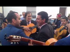 FANDANGOS DEL ALOSNO CRUZ CHICA 2011, 4ª PARTE - YouTube