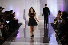KIDS Fashion Democracy - Fashionestas Rule! The #1 Fashion Show Model Contest in New York $12,240 IN PRIZES AUDITION YOUR CHILD AGES 4-15 YEARS OLD Call us for details at 646.257.4207