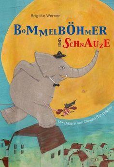 pop up ozean ps childrens favourite books pinterest books