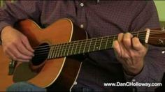 Acoustic Fingerstyle Guitar Videos: Videos of acoustic fingerstyle guitar arrangements. Learn how to fingerpick acoustic guitar by playing well thought out a. Guitar Chords, Acoustic Guitar, Fingerstyle Guitar Lessons, Electric Guitar Lessons, Guitar Tips, Easy Guitar, Guitar Notes, Guitar For Beginners, New York Post