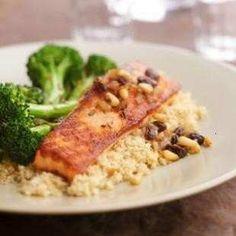 top 50 diet recipes http:www.KindleLaptopsEtc.com
