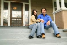 Home Owner Checklist: Everything You Need for Your New House