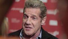 RS Notícias: Fundador dos Eagles, Glenn Frey morre aos 67 anos ...