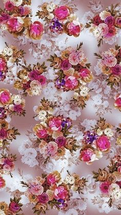 We manufacture and export digital print fabic from India. For your inquiries, kindly mail us on ugbf Gothic Wallpaper, Flowery Wallpaper, Flower Phone Wallpaper, Rose Wallpaper, Print Wallpaper, Cellphone Wallpaper, Colorful Wallpaper, Nature Wallpaper, Iphone Wallpaper