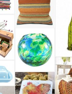 Sep 2019 - Gifts that show you care for your friends and the world. The ideals are handmade, plastic-free, recycled and reclaimed. Mark your friendship with a gift that embraces the natural world. See more ideas about Gifts, Handmade and Natural world. World Images, Pinterest Board, Eco Friendly, Best Gifts, Recycling, Cool Stuff, Green, Christmas, Handmade