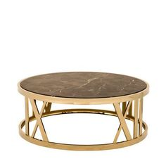 Buy an eye-catching gold finish bottom base and table top Eichholtz Baccarat online with Tulip Interiors, we will beat any like for like quote with our price promise. Full Eichholtz collection with UK & International shipping.