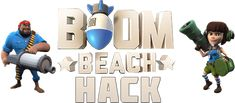 Generate unlimited gems and gold using our Boom Beach Hack. 100% working and tested on all devices.
