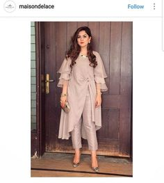 Order contact my WhatsApp number 7874133176 Pakistani Outfits, Indian Outfits, Stylish Dresses, Fashion Dresses, Sleeves Designs For Dresses, Indian Designer Suits, Kurti Designs Party Wear, Indian Dresses, Dress Patterns