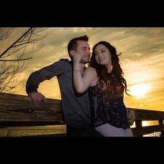 Session casual Alicia & Jorge #wedding #boda #weddingfashion #weddingstyle #weddingceremony #weddingparty #weddingprep #weddingdress #weddingphotography #weddinginspiration #bouquet #weddingplanner #engagementring #ring #brides #novias #ramodenovia #canon #romantic