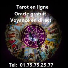 tirage tarot amour gratuit en ligne voyance imm diate pinterest tarot gratuit and tarot. Black Bedroom Furniture Sets. Home Design Ideas