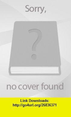 El Regreso (The Return) (Harlequin Bianca) (9780373336296) Lynne Graham , ISBN-10: 0373336292  , ISBN-13: 978-0373336296 ,  , tutorials , pdf , ebook , torrent , downloads , rapidshare , filesonic , hotfile , megaupload , fileserve