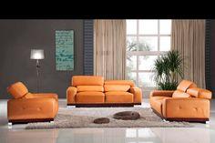 Living Room Furniture Under 200 Sofas Loveseats Kmart For Cheap Pleasing Cheap Living Room Sets Under 300 2018