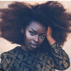 2 Fro Chicks | Grab your natural hair care products at Beautycoliseum.com