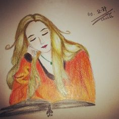 Im done., a beautiful girl with her dreams HAPPY MIDNIGHT