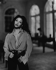 chante moore - Bing images