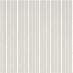 sundae stripe - dove