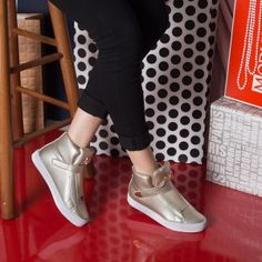 #adidasi #adidasidama #sneakers  #skeakers #adidasiplatforma