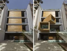 http://www.theinspiration.com/2014/07/sharifi-ha-house-architect-alireza-taghaboni-nextoffice/