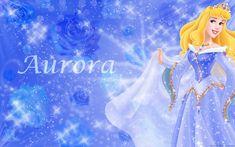 Princess-Aurora-disney-princess-24292728-1440-900.png (1440×900)