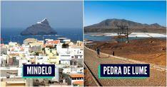 Top 10 des trucs à voir au Cap Vert enfin si vous passez par là