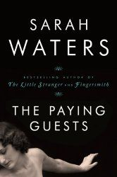 Alanna says: Historical fiction that is gritty, sexy, and beautiful. Waters is perfect and so is this story - hands down the best book I have read in at least 5 years. The Paying Guests by Sarah Waters. Best Books Of 2014, New Books, Good Books, Books To Read, Fall Books, Historical Fiction Novels, Fiction Books, Literary Fiction, Literary Quotes
