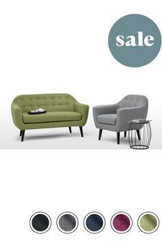 The 25 Best 2 Seater Sofa Ideas On Pinterest Dfs Zinc