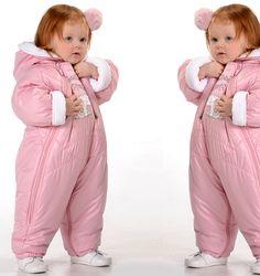 #pilguni #newcollection #kidsfashion #babyfashion #stylishkids #stylishbaby #glamour #glam #fashion2016 #expecting #expectingmom #pregnancy #warmcare #cute #kidswear #babywear #penguin #гламур #детскаяодежда #теплаязабота #пильгуни #пилгуни #эксклюзив #модныетренды #мода2016 #swarovski #pink