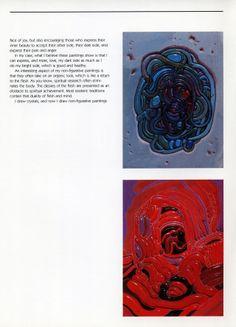 from ART OF MOEBIUS 2