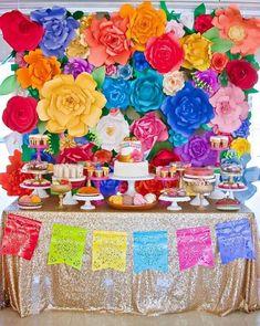 fiesta frida kahlo10                                                                                                                                                                                 Más