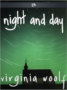 Virginia Woolf's 'Night and Day' has been enjoyed around the world for over 90 years. Now you can own this classic novel, which is a tale of contrasts between two friends, Katharine Hilbery and Mary...