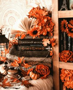 April 14 2020 at Autumn Cozy, Autumn Fall, Autumn Aesthetic, Fall Wallpaper, Autumn Photography, Fall Pictures, Mo S, Hello Autumn, Fall Home Decor