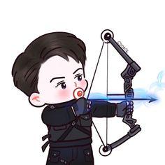 🏴쿠키🏳️ (@yooocookie) / Twitter Baekhyun Fanart, Kpop Fanart, Suho, Exo Cartoon, Cartoon Fan, Chibi, Sekai Exo, Dramas, Exo Stickers