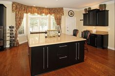 1120 Laurelwood, Carmel, IN 46032 - Zillow Jeremiah 29, Kitchen, Table, Furniture, Home Decor, Cooking, Decoration Home, Room Decor, Kitchens