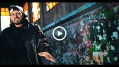 Hip Hop Videos, Jazz, Interview, News, Music, Musica, Musik, Muziek, Music Activities