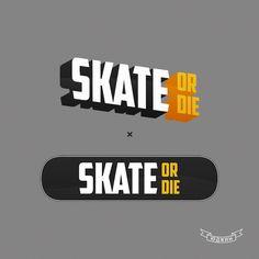 Контрольная работа по ds max Моделирование и визуализация гитары  skate or die