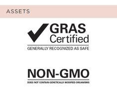 #Ameo is GRAS Certified, and certified NON-GMO as well as tested for quality, purity, usability for maximum results. Check your batch online for all of the test results.   #essentialoils #lifeessentially  http://batch.lifeessentially.com