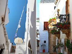 Puglia-Posate-Spaiate-Locorotondo52