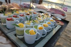 Beverage and mobile bar catering services are tailored to any function, wedding, party or corporate event; regardless of your budget and at any venue you like! Bar Catering, Catering Services, Event Organiser, Event Organization, Mobile Bar, Koh Samui, Event Management, Corporate Events, Wedding Planner