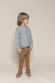 gray label kids fashion