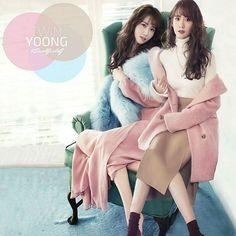 Amazing Yoona  ~~ #yoona#yoonalim#beauty#tired#good#snsd#girlsgeneration #taeyeon#jessica#tiffany#hyoyeon#sooyoong#yuri#seohuyn #sunny#deeryoona# #소통해요 #소퉁 #대학생 #소통합시다 #소통해요 #데일리룩
