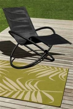 Garden Furniture Apple Pod ultimate outdoor seating, the apple pod from next | angoli | pinterest