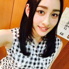 じゅーよん。 | Akari Studio | TBSブログ