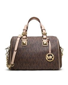 66 best throw it in the bag images purses satchel handbags side rh pinterest com
