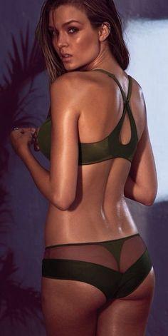« swimwear »  For more follow https://www.pinterest.com/fearlessqueen