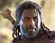 thor ragnarok heimdall | Thor: Ragnarok: Marvel Studios declara que o filme é o seu ...